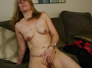 mature,interracial,hd videos,wife