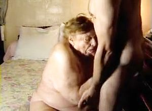 Straight,webcam,grannies,blowjob