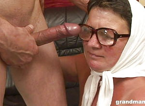 Cumshot,mature,facial,old amp,young,granny,cum In Mouth,mature Sex,cumshot compilation,big Cock,cum compilation,grandma Sex,compilation,amateur Cumshot,cumpilation,granny blowjob,granny Cumshot,adult prime