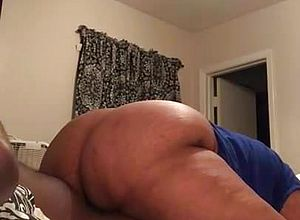 Granny,hd videos,big arse