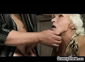 doggystyle,fingering,granny,hairy,hardcore