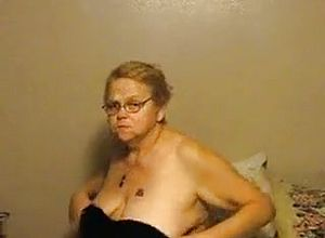 Straight,grannies,big Tits,solo,russian