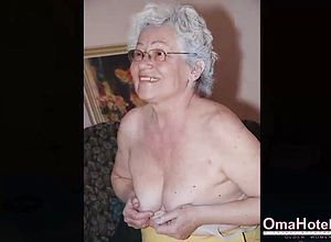 Amateur,mature,granny,hd videos,compilation