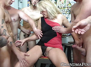 Blowjob,group sex,facial,old Amp,young,gangbang,granny,hd Videos,doggy Style,big fuckpole