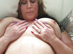Mature,milf,softcore,big Congenital Tits,saggy Tits,wife,big ass,homemade,hd videos,porn For ladies