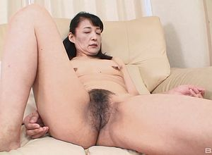 Mature,japanese,granny