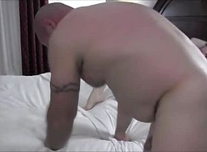 Amateur,big Tits,big dick,erotic,cumshot,fetish,mature,voyeur