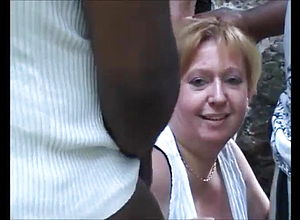 Mature,public nudity,milf,granny,outdoor,dogging,big Ass,interracial sex,big ass milf,hot mature,amateur dogging,hot Chubby Milf,milf Dogging,wife Shared with Stranger,sex With stranger,hot mature bbw,sexy Chubby milf