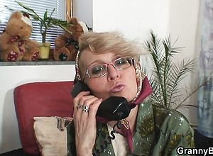 blonde,blowjob,czech,doggystyle,european,granny,oldyoung,reality