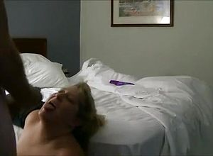 Straight,blonde,grannies,big tits,cumshot,facial