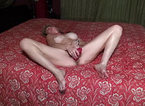 Amateur,mature,milf,granny,hd Videos,girl masturbating,mature nl