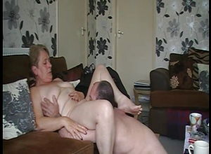 amateur,handjob,granny,hd Videos,eating pussy,homemade