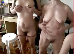 straight,webcam,asian,grannies,japanese