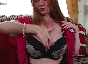 amateur,british,cougar,granny,matures,milf,shaved