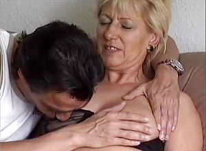 straight,blonde,grannies,big Dick,big Tits,german,anal