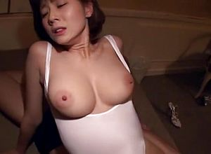 Amateur,cumshot,facial,milf,japanese,close up,couple,jav Censored,straight