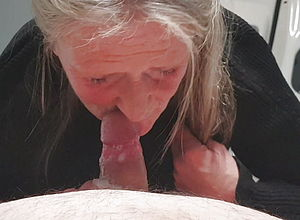 Amateur,blowjob,cumshot,milf,granny,danish,hd Videos,cum in Mouth,cum Swallowing,compilation