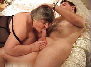lingerie,mature,fetish,straight,grannies