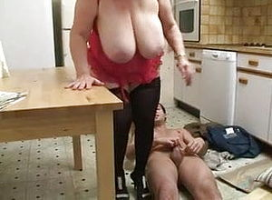 anal,hardcore,granny,doggy Style,big tits,big ass,cowgirl