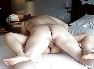 amateur,interracial,mature