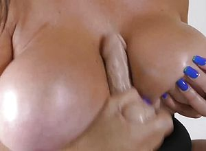 Mature,milf,granny,hd Videos,big tits,girl masturbating,mature nl