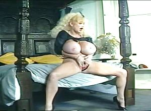 large tits,erotic,mature,vintage