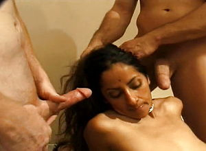 Blowjob,mature,interracial,gangbang,deep throat,saggy Tits,big Tits,brutal hook up