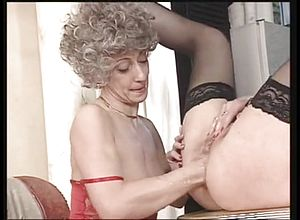 anal,fisting,grannies,mature