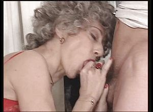 Anal,fisting,french,granny,matures