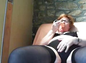 grannies,masturbation,latex,webcams