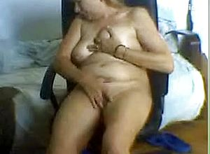 straight,big tits,grannies,masturbation