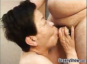 Asian,blowjob,doggystyle,granny,hardcore,japanese