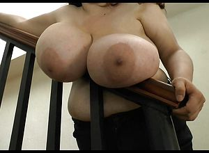 mature,granny,hd Videos,big nipples,big Mammories