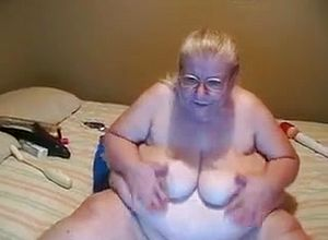 webcam,straight,grannies,solo,amateur,fingering
