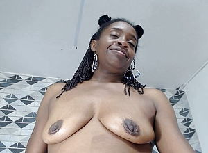 hairy,mature,tits,saggy Tits,latina