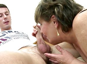 amateur,granny,milf,matures,old young,young