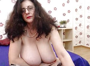 large tits,grannies,romanian,webcams,mature