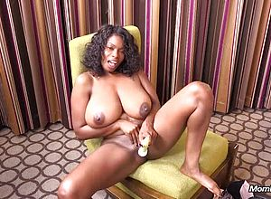 Large Tits,big cock,ebony,erotic,blowjob,cumshot,granny,handjob,interracial,masturbation,mature,squirt
