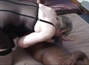 Anal,cumshot,mature,milf,granny,hd Videos,doggy Style,cowgirl