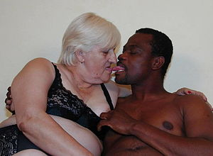 mature,old amp,young,granny,hd movies
