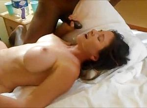 Anal,big Tits,big dick,blowjob,cumshot,group sex,handjob,interracial,mature