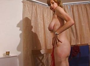 British,grannies,lingerie,mature,unsorted