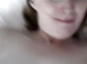 straight,blonde,blowjob,couple,grannies,mature