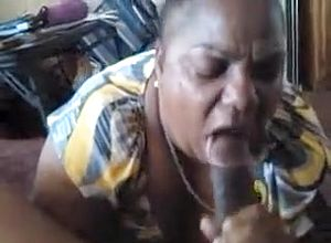 straight,black,grannies,blowjob,close Up