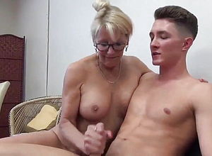 Blowjob,cumshot,mature,milf,german,hd videos,deep throat,big Natural tits,fucking,big Cock,mature Milfs,stepmom,seduced,milf Seduces,stepson,stepmom Seduces,mature seduced,mature Cougar,mature stepmom