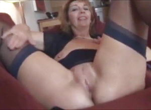mature,milf,old Amp,young,granny,wife,compilation