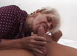 anal,hairy,mature,milf,old amp,young,granny