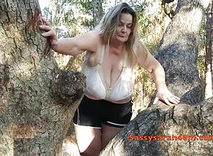 granny,hd videos,big innate tits,saggy Tits,big mounds