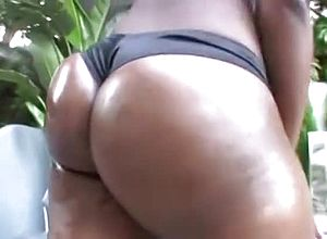 Large tits,big cock,ebony,erotic,blowjob,cumshot,group Sex,handjob,interracial,latina,mature,outdoor,squirt