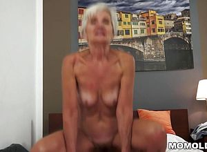 hairy,mature,old Amp,young,granny,hd videos,european